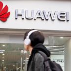Feds May Charge Huawei with Stealing Trade Secrets