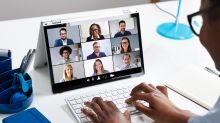 Setor de eventos caminha para futuro 100% digital