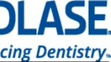BIOLASE Announces Advancing Dentistry Symposium