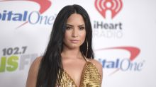 Demi Lovato reportedly took 'aftermarket pills': Here's what that means