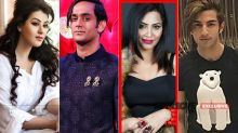 Arshi Khan Breaks Silence On Vikas Gupta, Rohit Suchanti And Her 'Strong' Bond With Shilpa Shinde