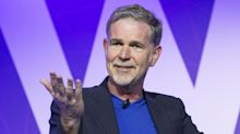 Netflix will nearly triple its subscriber base to 360 million by 2030: Bank of America