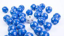 Powerball Draw 1301: Two winners share massive $80 million jackpot