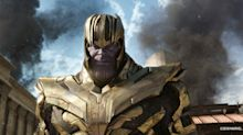 Great Job, Summer! From 'Avengers' to 'Incredibles,' Better Movies Mean Better Box Office