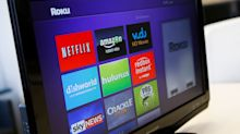 Roku jumps more than 5 percent after announcing it will offer ESPN+