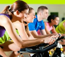 Surging Earnings Estimates Signal Good News for Peloton (PTON)
