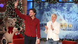 Video: Does Bradley Cooper Have Five Nipples?