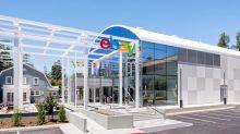 Is eBay Stock a Buy?