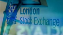 LSE says Deutsche Boerse merger in doubt