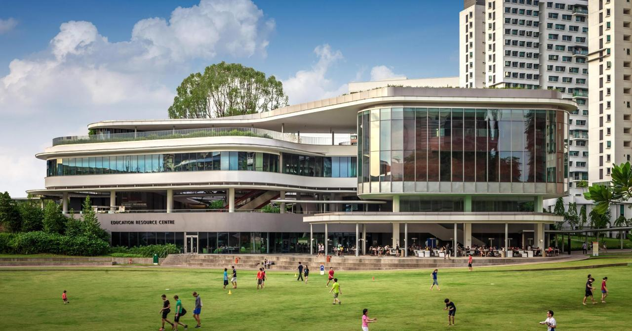Yahoo Lifestyle Singapore