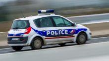 Isère: nuit d'horreur pour un couple dépouillé après avoir été ligoté