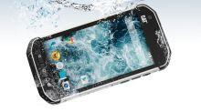 ¿Por qué se calientan tanto algunos teléfonos Android?