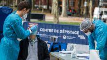 Que sait-on des tests antigéniques qui doivent bientôt être déployés massivement?