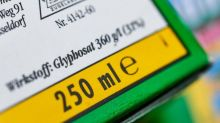 Teures Monsanto-Erbe – der Glyphosat-Prozess ist für Bayer erst der Anfang
