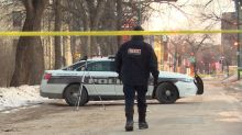 Family of Lake Manitoba woman shot in West Broadway devastated, chief says