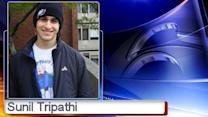 Radnor Township native missing from Brown University