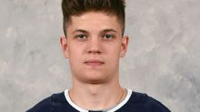 Did The Oilers Forget About Matej Blümel?