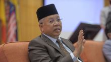 Political instability among reasons govt called the Emergency, FT minister Annuar admits