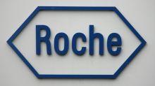 Roche still awaiting Tecentriq survival data in key study