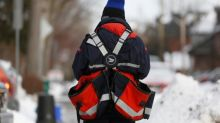 Canada Post scrambles to deliver mail after storms