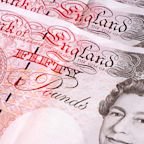 GBP/USD Daily Forecast – U.S. Dollar Tries To Find Support