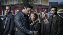 EastEnders to air special episode addressing knife crime featuring families of real-life victims
