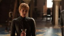 Game of Thrones returns to record-breaking ratings