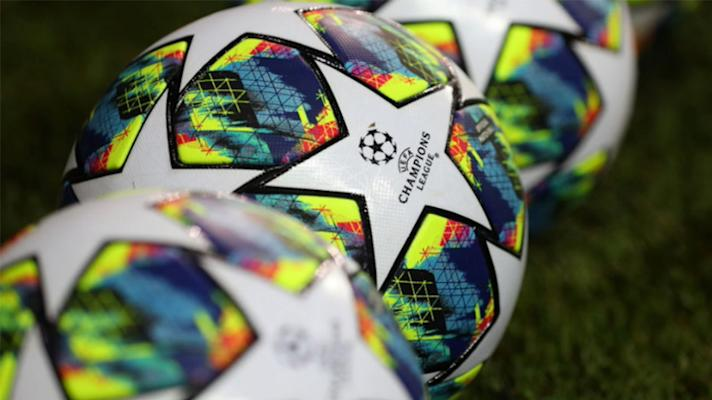 What we know about the 2020-2021 European soccer seasons