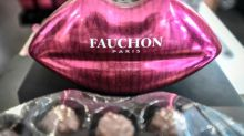 Luxury grocers Fauchon to close two Paris outlets