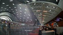 Revolta após exames forçados de passageiras em aeroporto do Catar