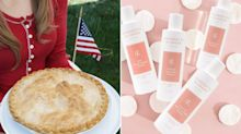 The Best Fourth of July 2018 Beauty Sales and Deals to Shop Online