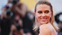 Scarlett, Dakota und Co.: Die Nackt-Regeln der Stars