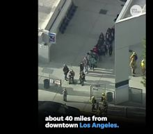 Saugus school shooting in California: What we know now