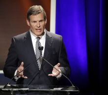 Lee won't use 'biblical' victim witness standard if governor
