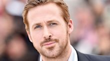 Ryan Gosling Lattes Will Be Your Go-To Morning Caffeine Fix This Autumn