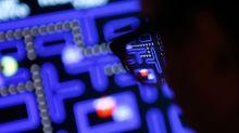 Atari Is Jumping on the Crypto Bandwagon