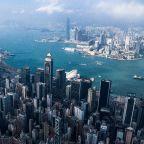 Saudi sisters stopped in Hong Kong while fleeing kingdom