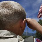 Boy Scouts Of America Could Be Heading For Bankruptcy