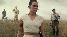 Por qué cada vez menos cineastas de primera fila quieren trabajar en Star Wars