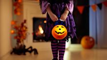 Los Angeles County says trick-or-treating is 'not recommended' this Halloween — health experts weigh in