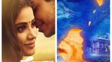 REVEALED: Janhvi Kapoor's Dhadak to release before Sara Ali Khan's Kedarnath