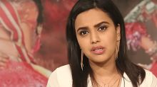Swara Bhasker supports Rhea Chakraborty after her arrest