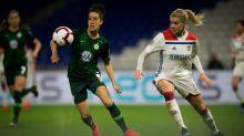 Wolfsburg x Lyon | Onde assistir, prováveis escalações, horário e local; Lionesas sem seus destaques ofensivos