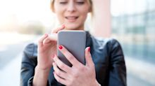 Would You View Ads for Cheaper Phone Service? AT&T Bets Yes