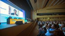 Puigdemont celebra que el PDeCAT apueste por la Crida: Hemos hecho lo que tocaba
