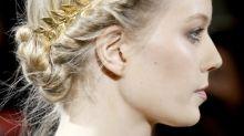 Joyas para la novia Artemisa