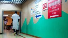 """Malaise des infirmiers : """"Il faut revaloriser le métier, créer des passerelles et un avenir"""", affirme l'Ordre national infirmier"""