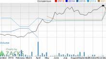 Why Konami Holdings (KNMCY) Could Be an Impressive Growth Stock