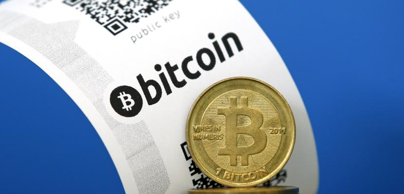 Bitcoin and crypto: 14 terms you should know