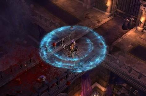 South Korea forces Blizzard to give Diablo III refunds
